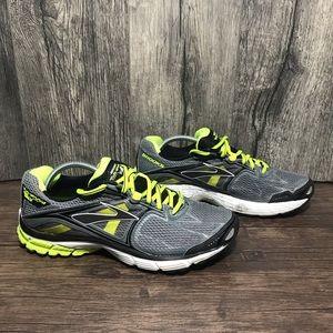 Brooks Ravenna 5 Shoes